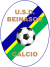 logo Beinasco Calcio