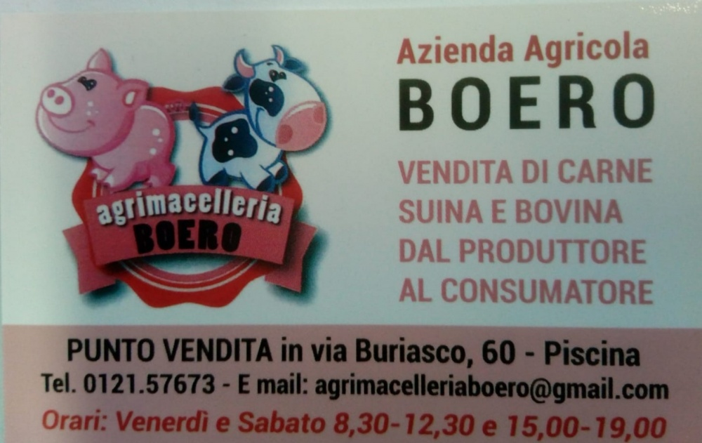 http://www.agrimacelleriaboero.it/