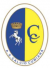 logo Cumiana Calcio Real