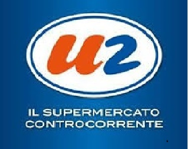 http://u2supermercato.unes.it/